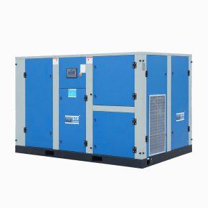 Máy nén khí áp suất thấp SCR LBPM