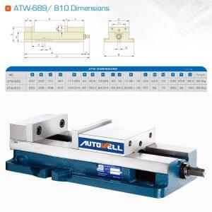 Thông tin sản phẩm ETO ATW